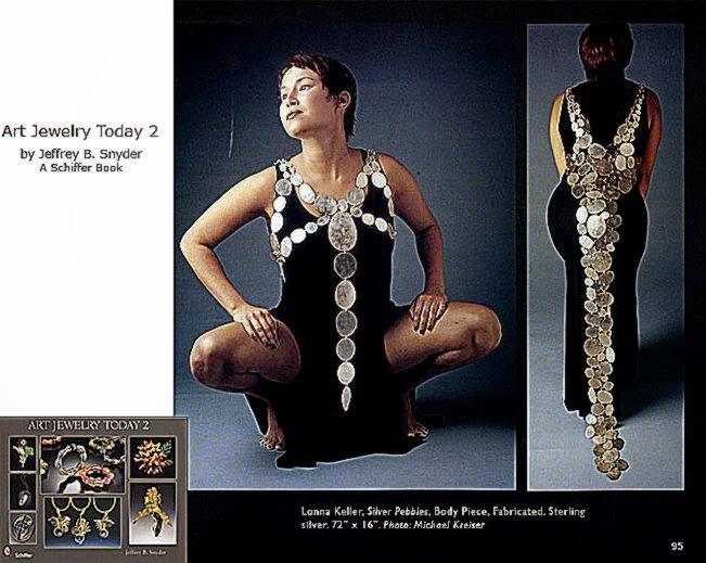 Body Art Jewelry  Body Art Pictures