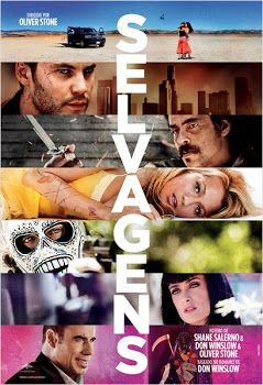 Download – Selvagens – DVD-R