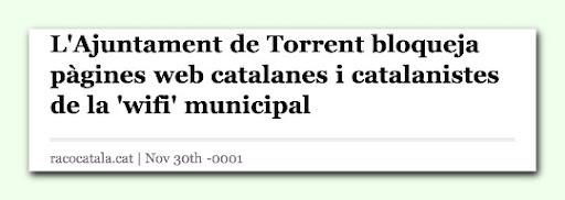 Font: Racó Català