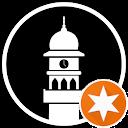 Ahmadiyya Mosques