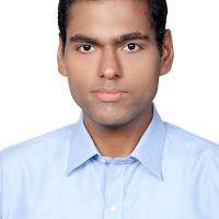 Profile gravatar of Rishabh Bhardwaj