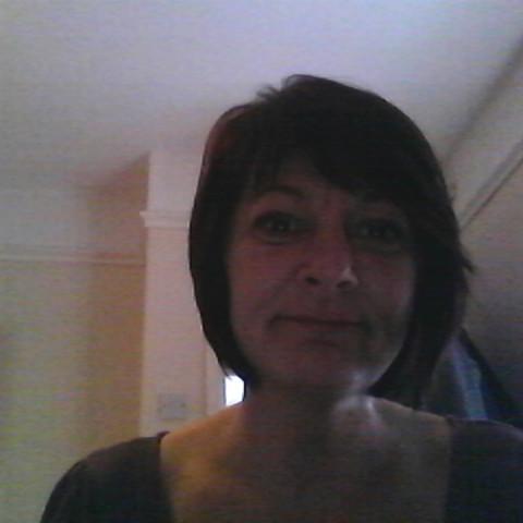 Susan Shute