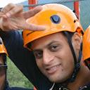 Srinivas Venkatesan