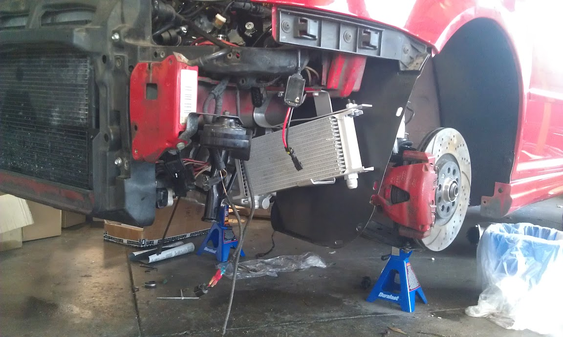 Vwvortexcom What Is Your Normal Driving Oil Temperature 2010 Volkswagen Jetta Coolant Fluids These Readings Were All Taken Off The Filter Housing From Fitting This Left Of Turbo Feed Oem Just Has A Allen Cap Threaded In