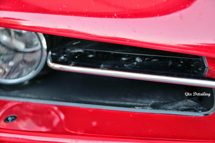 "Gta Detailing VS Alfa Romeo Spider ""Tav(Thelma) & Ghid (Louise)""  [Ghid,Tav86,Alesoft] IMG_0206"