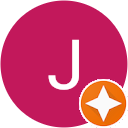 John Kok