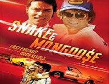فيلم Snake and Mongoose