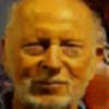 Mike Rosenthal Avatar