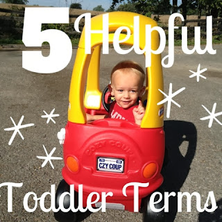 how to teach a second language to a toddler