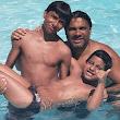 RICARDO M