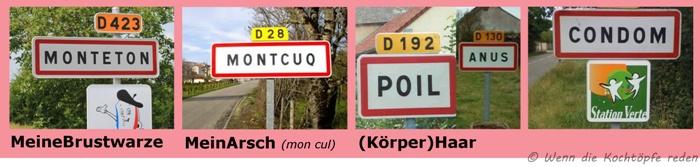 lustige-ortsnamen-frankreich_NIEDRIG.jpg