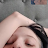 Tim McDaniel avatar image