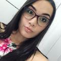 Thaina Luisa