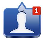 MenuTab%2520For%2520Facebook