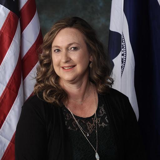 Heather Oconnor - Address, Phone Number, Public Records ...