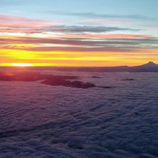 Amber O'Brien Photo 1