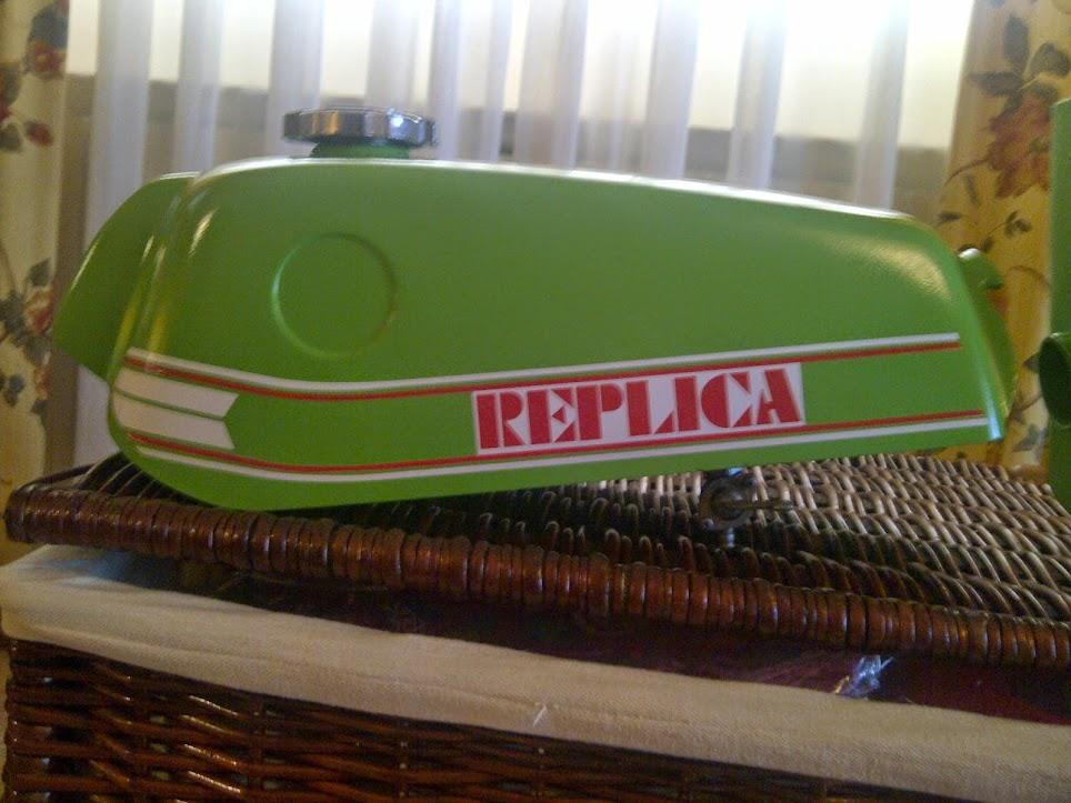 cobra - Puch Cobra Replica Coronil '78 * Jce2 IMG-20140501-01316