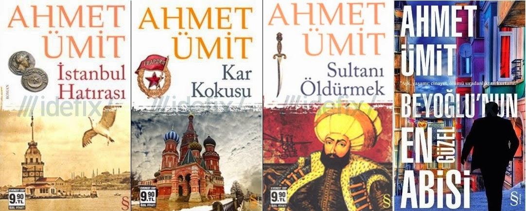 beyoglunun-en-guzel-abisi-ahmet-umit-pdf-e-kitap-indir-epub-ebook-download-online-oku-pdf-indir-ahmet-umit-pdf
