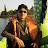 ghanshyam kania avatar image