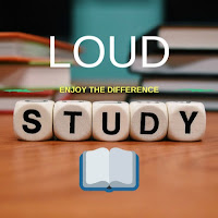 Loud Study