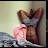 charles mckinzie avatar image