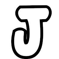 Jimmy Rodriguez's avatar