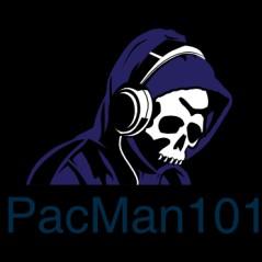 PacioXGaming