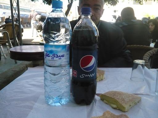 O meu Marrocos Abril 2012 - Página 2 L1010339