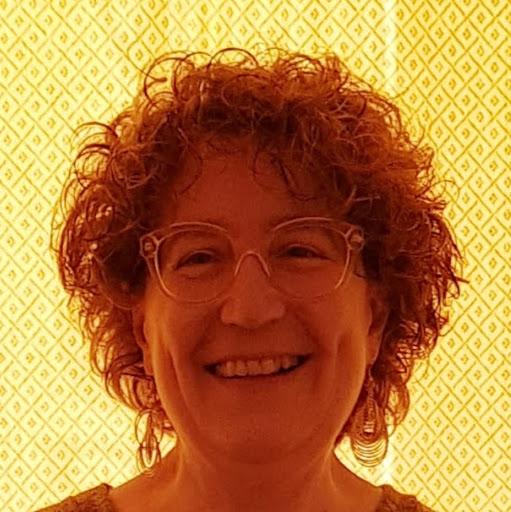 Teresa Piacentini