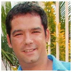 PRESIDENTE DO PRP EDSON ALVES QUESTIONA RICARDO AQUINO