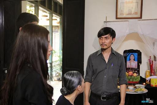 Phim Dương Cầm Xanh hứa hẹn gây sốt màn ảnh nhỏ
