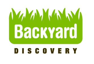 Build your own backyard playground
