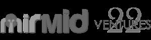 Mirmid 22 Ventures