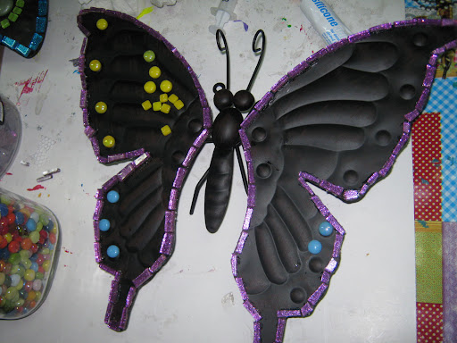 Mozaïeken bij atelier Spin In 012.jpg