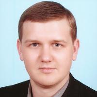 Eugene Kharinskiy