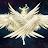Jon W avatar image