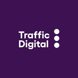 Traffic Digital logo