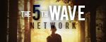 The 5th Wave Network