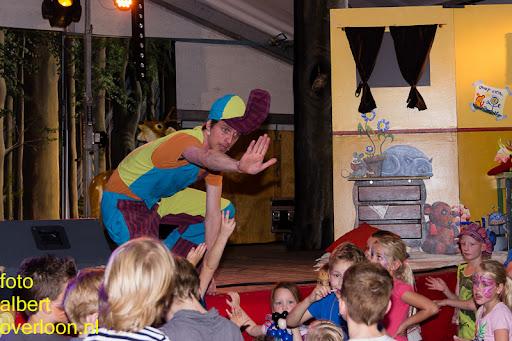 Tentfeest voor Kids 19-10-2014 (81).jpg