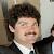 snowboard_dude