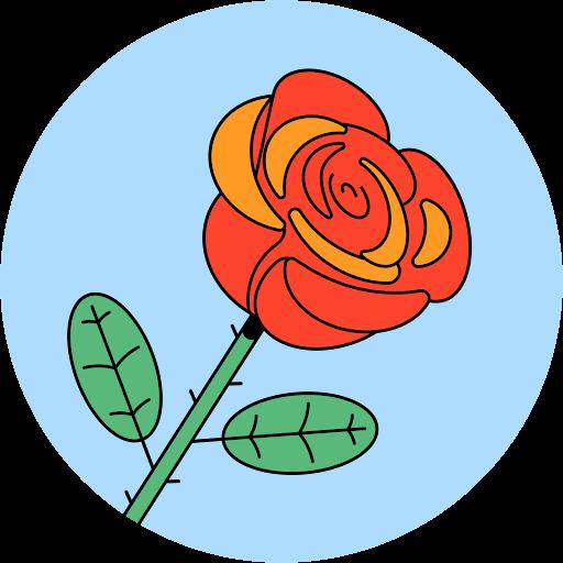 Denoris Dillard