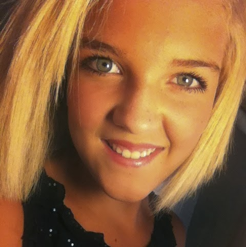 Kelly Layton