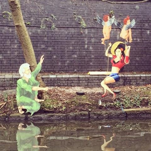 amy-winehouse-street-art-camden