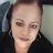 Sara Gladyz Gonzalez avatar image