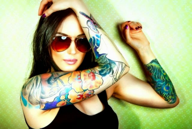 Best Free Tattoo Creator Online