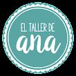 Ana Taller