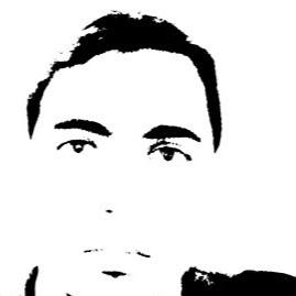 Amir Kian picture