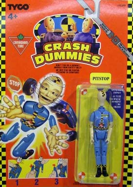 [Nostalgie] Jeux et jouets de votre enfance - Page 3 Bk13