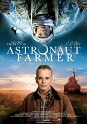 The Astronaut Farmer - Phi hành gia tự chế