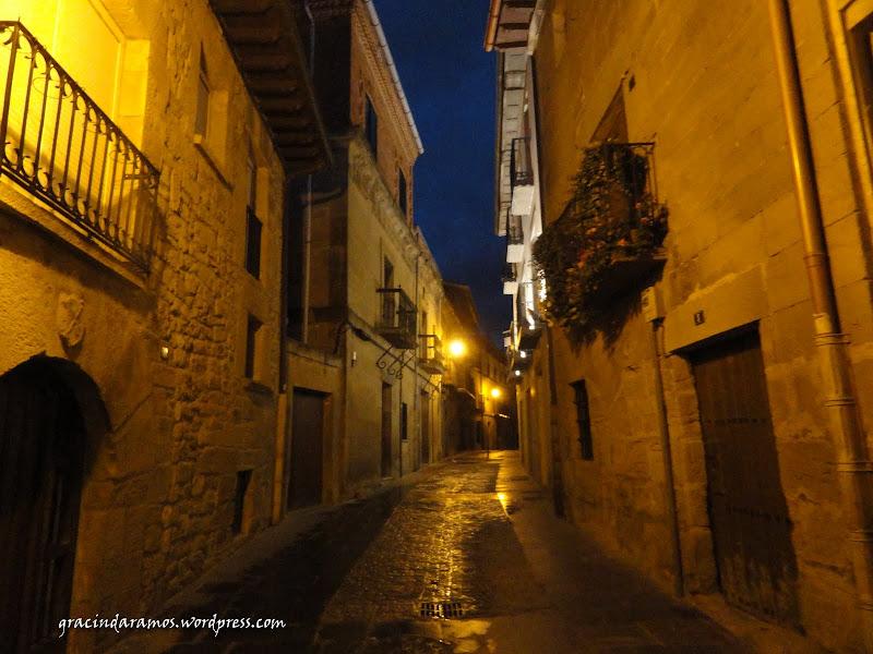 passeando - Passeando pelo norte de Espanha - A Crónica - Página 2 DSC04902